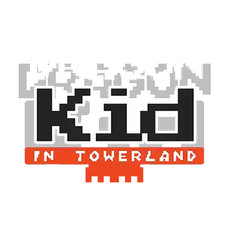 dragon-kid-logo