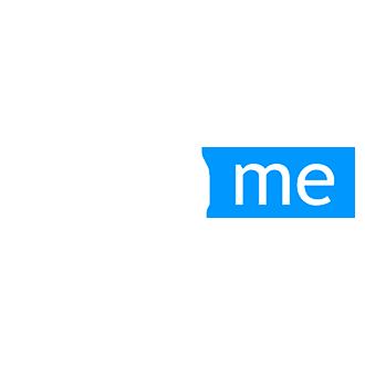 teach-me-logo