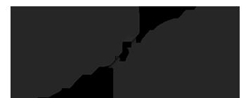Slashrun-Logo-Black