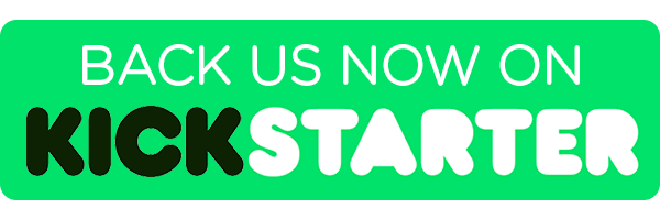 Back us on Kickstarter