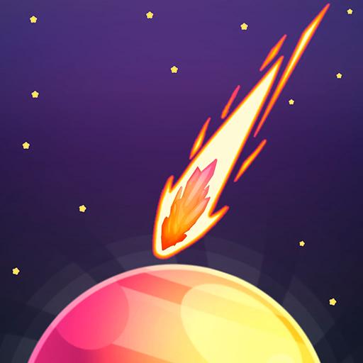 Big Bang Blast